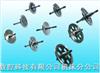 線切割機專用導輪 導輪組合