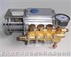 穿孔机高压水泵