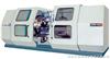 大型乐虎国际多盈娱乐平台平台CKW61100