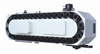 BT40 BT50链条式刀库