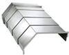 单臂刨床导轨防护罩