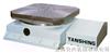 HINC-630S HINC-800S潭興分度盤 HINC-630S HINC-800S