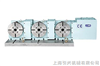 VRNC-125/170/210/255-2W/3W谭兴多头分度盘