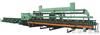 AP1212型汽车纵梁平数控冲孔柔性加工自动生产线(驻上海办事处)