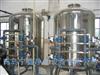 活性炭过滤器/水处理设备