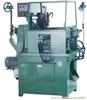 KS-PC-HP-20全液压数控自动车床