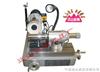 YS-66铣刀精磨机,工具磨床附件,50D端铣刀附件,YS-600深孔钻磨床