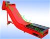 乐虎国际m88明升网址平台排屑装置-链板式排屑机
