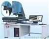 深圳二次元|影像仪厂|珠海2.5次元价格|CNC影像仪维修