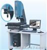 杭州二次元|影像仪厂|湖州2.5次元价格|CNC影像仪维修