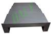 乐虎国际凤凰平台登陆网址平台功能部件--导轨防护罩