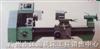 台式工具机BV30