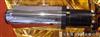 零售BT30BT40竞技宝铣削专用自动换刀主轴(电主轴斯普造)