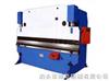 1-4米液压式折弯机