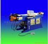 单头液压弯管机,大型液压弯管机