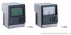 马尔量具-各种传感器,显示电箱,电感量仪,电感比较仪