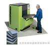 精密钣金零件检测工件生成图纸的逆向工程,横轧机组