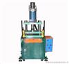 小型油压机,PVC裁断机,液压冲边机,四柱油压机,四柱液压机,裁断机,油压冲边机
