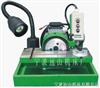 YS-3车刀研磨机,车床研磨器,远山车刀研磨机厂