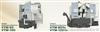 VTM系列立式车削中心和复合车铣中心