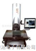 金华市二次元|影像仪厂|衡州市2.5次元价格|CNC影像仪维修