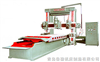 BXMQ20系列龙门刨铣床铣床