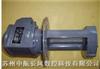 zhcf水泵|线切割低压泵|线切割配件