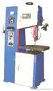 供应圣伟S-400小型立式带锯床,带锯机,自动进刀立式锯床