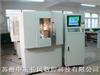 ZHCF100八軸數控微小孔加工機床