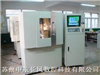 ZHCF100八轴数控微小孔加工机床