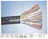 GSHRPVSP对绞屏蔽电缆厂,