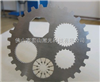 东莞不锈钢激光切割机生产厂
