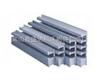 盐山鑫盛达机床附件、加工LB槽板