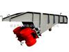 振动给料机 ZG-150-240振动给料机 GZG ZGM振动给煤机 K型往复式给煤机参术