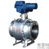 Q947F/H/Y-16C-DN500气动球阀