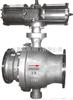 Q647M/H/Y-2.5C-DN300氣動卸灰球閥
