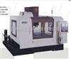 三轴立式加工中心LV-850 可分期付款