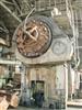 俄产2500吨热模锻压力机,进口锻压机床