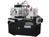 YD9550低噪声滚动检查机