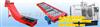 KPW-0018沈阳机床链板式排屑机,排屑器,高端排屑机,排屑机厂,排屑机价格,排屑机