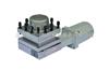 LD4B-CK0625电动刀架