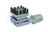 LD4B-CK6132电动刀架