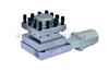 LD4B-CK6140电动刀架