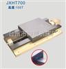 JXHT700数控滑台1